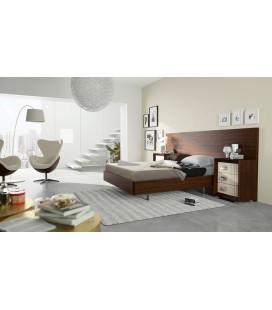 Dormitorio Alba 01