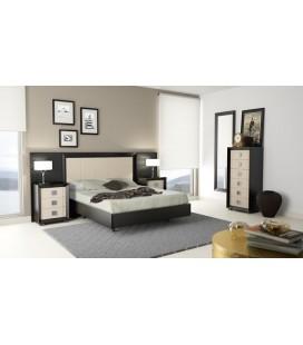 Dormitorio Alba 03
