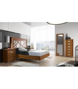 Dormitorio Alba 04
