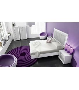 Dormitorio Alba 05