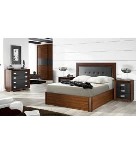 Dormitorio Alba 07