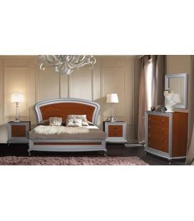 Dormitorio Albaicín 02