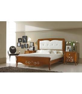 Dormitorio Avalon 04