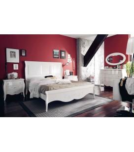Dormitorio Avalon 12