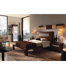 Dormitorio Innova 01
