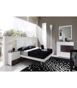 Dormitorio Noche 02