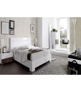 Dormitorio Noche 03