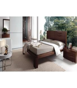 Dormitorio Noche 04