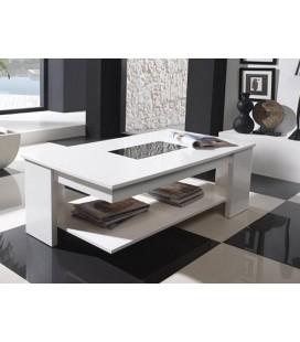mesa baja centro e-17500