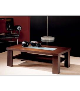 mesa baja centro g-7000