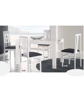 mesa comedor 01
