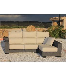Sofa Modelo 400