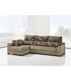 Sofa Modelo Belmar