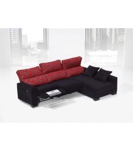 Sofa Modelo Cairo