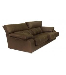 Sofa Vela 01