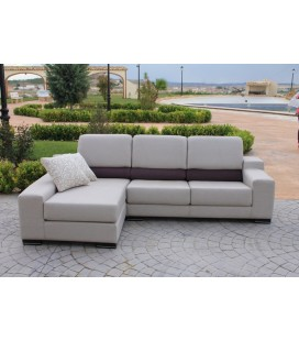 Sofa Modelo Menci