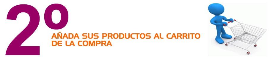 MCX Muebles Colchosofax Proceso de compra La Zarza Badajoz Extremadura